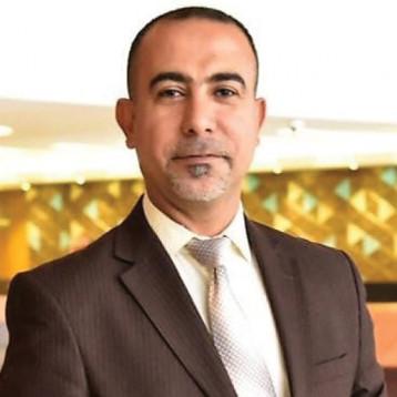 المركز العراقي للتنمية الإعلامية.. وصناعة السياسة!