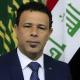 """الشويلي محافظاً لبغداد و""""دولة القانون"""" يحتج ويتذرع بعدم قانونية الجلسة"""