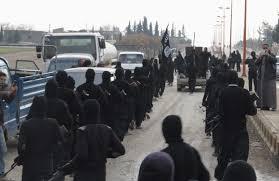 مؤشر عالمي: العراق ثاني أكثر البلدان تضررا اقتصاديا من الإرهاب