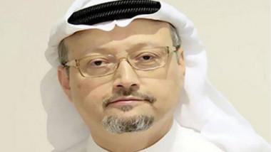 مدع عام تركي يطالب بتوقيف مقربين من ولي العهد السعودي