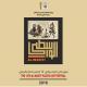 مهرجان الواسطي الثاني عشر خطاب فني يمد الفن التشكيلي بالبعد السحري
