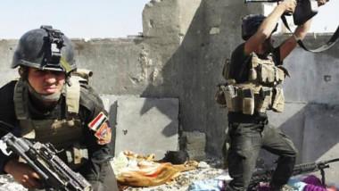 مركز تبادل المعلومات الرباعي أمّن قتل آلاف من داعش بينهم 430 قياديا