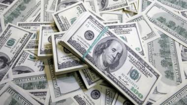 9 مليارات دولار موازنة سوريا لـ 2019