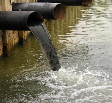 مياه البصرة تلوثت بالكادميوم السام ونائب يطالب بتخصيص موازنة عاجلة لمعالجته