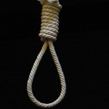 الإعدام لإرهابي نقل انتحاريين فجرا نفسيهما في سوق مريدي