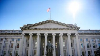 الأسبوع المقبل… اجتماع لدول التحالف ضد داعش في واشنطن