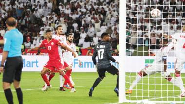 الإمارات تنفي مفاوضاتها مع داليتش  وأستراليا تتمسك بأمل عودة روجيتش