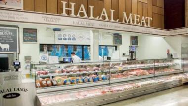 البرازيل تخاطر بخسارة سوق اللحوم إذا نقلت سفارتها إلى القدس