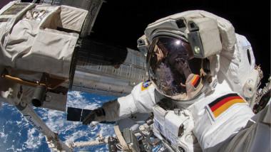 الدول تتسابق لدخول نادي المتفوقين في مجال غزو الفضاء