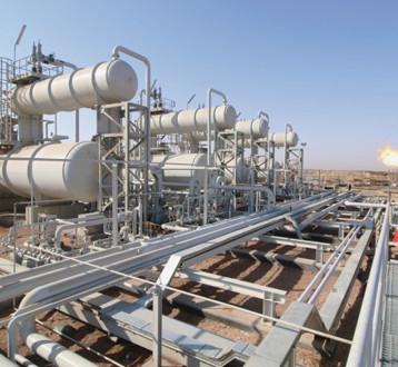 الطاقة النيابية تكشف هدر 17 مليون دولار بعقد نفطي