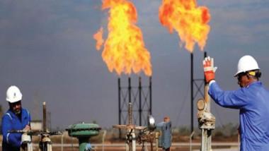 العراق يتصدر قائمة مصدري النفط للهند للعام الثاني على التوالي