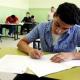 300 الف تلميذ وطالب يؤدون امتحانات نصف السنة للسنة الدراسية الحالية