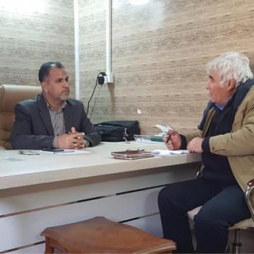 تحقيق نسبة انجاز 70 % في المرحلة الثانية لتطوير نهر العشار في البصرة