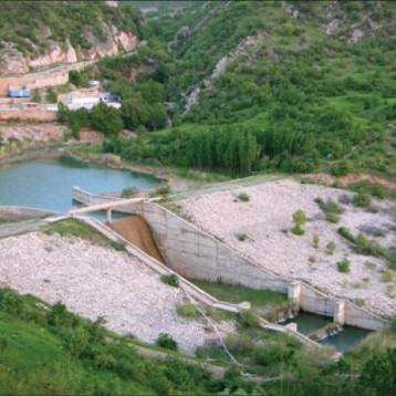 خبير: السياسة المائية للدولة يجب أن تكون ستراتيجية وليس اعتمادا على وفرة أو شحة الأمطار