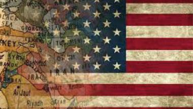 صحيفة أميركية تُسلّط الضوء على  دور واشنطن في الشرق الأوسط
