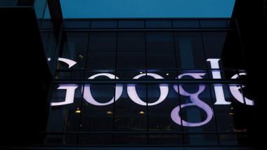 غوغل: لن تحتاج إلى إصبعك بعد الآن