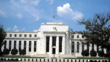في الدفاع عن بنك الاحتياطي الفيدرالي