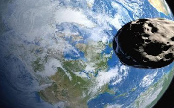 كويكب «يوم القيامة» يتجه للأرض وقد يغير شكل الحياة