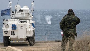 لبنان يعتزم التعامل الدبلوماسي مع  الاستفزازات الإسرائيلية في الجنوب