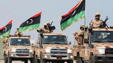 نواب ليبيون يعدّون مشروع قانون يصنف «الإخوان المسلمين» جماعة إرهابية