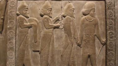 وجهة نظر..حضارة سومر يمكن لها أن تكون المنقذ