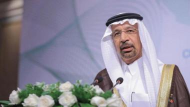 وزير الطاقة السعودي: سوق النفط على «الطريق السليم»