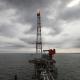 وكالة الطاقة: نمو إنتاج النفط الأميركي أهم تحديات في 2019