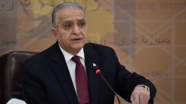 وزير الخارجية يزور الدوحة لمناقشة عرض قطري