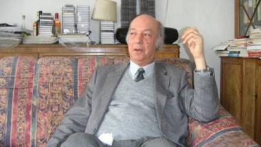وفاة باحث وأديب عراقي كبير