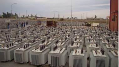 نائب يطالب باستكمال المحطات الكهربائية المجهزة في خمس محافظات
