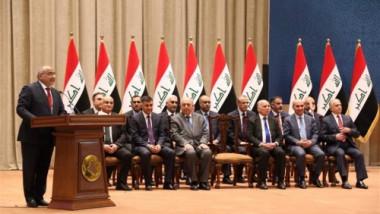 هل وصلت أسماء مرشحي عبد المهدي الجدد للكتل السياسية