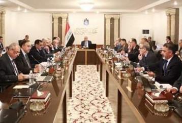 عبد المهدي يرفع السرية لديوان الرقابة حول فروقات رواتب عدد من كبار المسؤولين