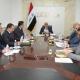 عبد المهدي يحدد مهام وهدف المجلس الاعلى لمكافحة الفساد