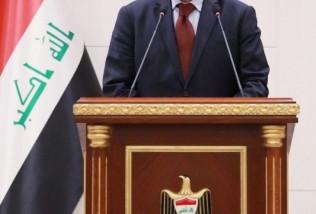 عبد المهدي يصل الى البصرة لبحث واقع المحافظة ومشاكلها