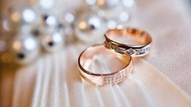 القضاء الأعلى يطلق مشروع عقد الزواج الالكتروني في بغداد
