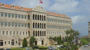 «حزب الله» والأزمة الاقتصادية اهم التحديات امام الحكومة الجديدة للبنان