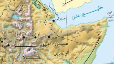 أوضاع ساخنة: التجارة والتهديدات التي تحدد شكل العلاقات بين دول الخليج والقرن الأفريقي