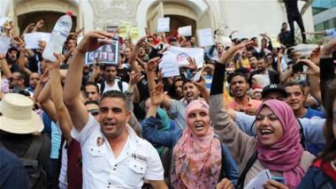 إعادة الاقتصاد إلى السياسة التونسية