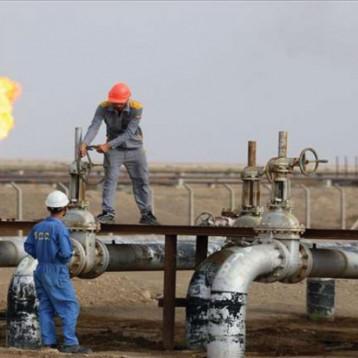 العراق يخفض إنتاج «مجنون النفطي»  إلتزاماً باتفاق أوبك