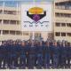 الوجبة الثانية من الطلبة العراقيين تباشر الدراسة في الاكاديمية العربية للعلوم والتكنولوجيا بمصر
