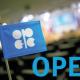 الولايات المتحدة تنافس «أوبك» على حصة الهند النفطية