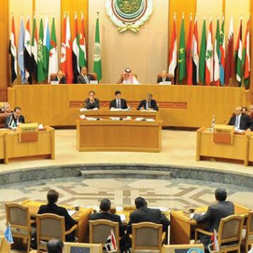 اليوم..أول قمة للجامعة العربية والاتحاد الأوروبي  ويرجح ان تكون نتائجها متواضعة
