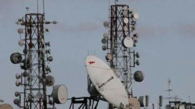 انطلاقة نوعية في خدمات الاتصالات وتأهيل المشاريع الضوئية وزيادة اعداد المشتركين