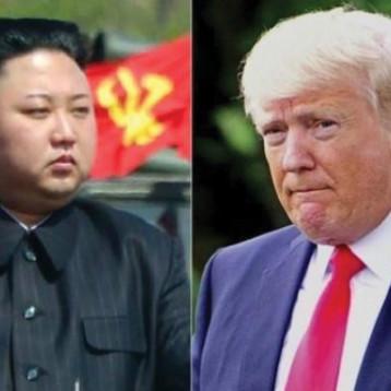ترامب وكيم تجمعهما قمة ثانية في هانوي الأسبوع المقبل