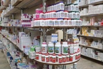 تصديق اعترافات عصابة تلاعبت بتاريخ صلاحية الأدوية لبيعها في بغداد