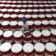 فرص نمو القطاعات غير النفطية مرهونة باستقرار قطاعات الطاقة ونموها