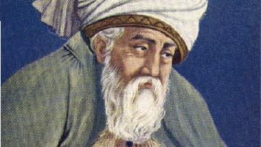 مختارات من ديوان شمس تبريزي (مولانا جلال الدين الرومي)