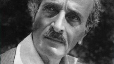 ميخائيل نعيمة الكاتب الصوفي المتنسك