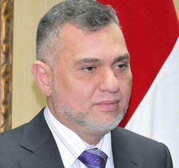 الأعرجي: البنك المركزي الحالي أنهك الاقتصاد العراقي وسنان الشبيبي خسارة وطنية