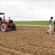 وزارة الزراعة تعرض استثمار 20 مليون دونم على قطر